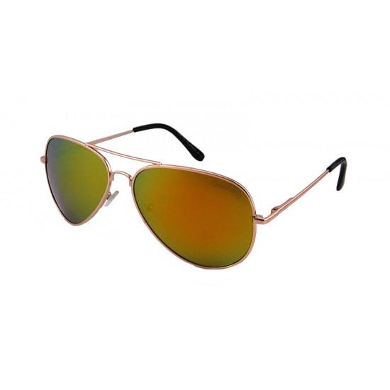 Очки , линзы: полариод