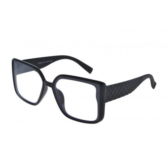 Очки Luoweite имиджевые/для компьютера