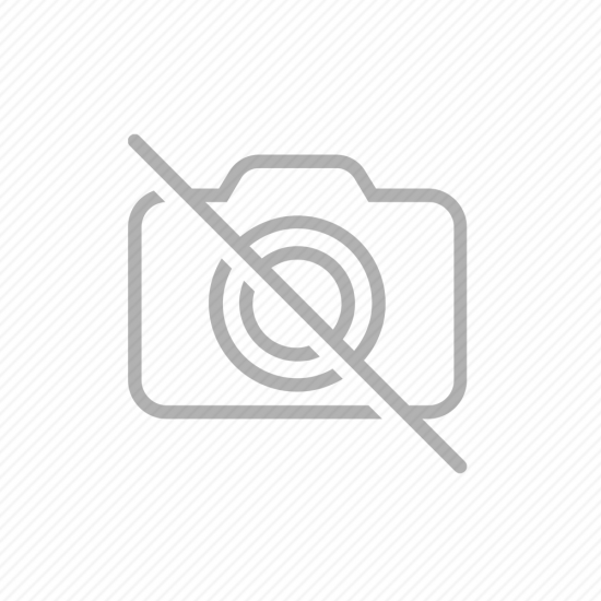 Очки Polaroid детский, линзы: полариод